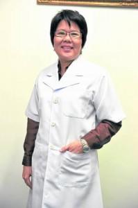 方绣莺中医师表示,甘草也是美容圣品,可以增白、防晒、消斑,是男女老少皆宜的中药。
