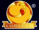 Kasava-logo