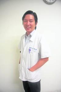 蔡广耀医师表示,一名36岁女患者,在生育第一胎夭折后8年里难以怀孕,但是服用益母汤配合针灸y治疗,之后就成功怀孕了。