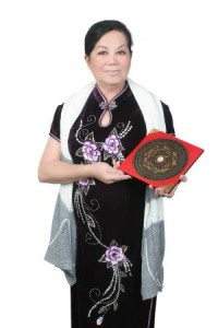 廖炫云师姐补充,婚礼礼俗程序可以略懂,但婚礼习俗中有些小细节或禁忌,仍必须遵守。