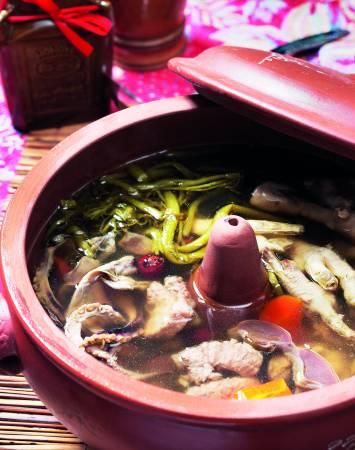 Food-147045_cm(大)
