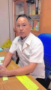 陈亮绮中医师透露,其实蘑菇中的蛋白质含量也非常高,人们吃了也可增强提抗力!