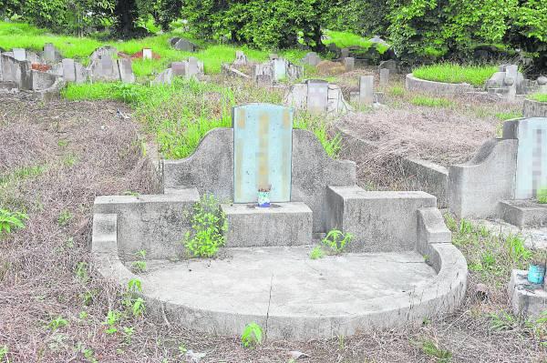 祖坟风水不但影响家运,也会影响子孙的爱情运。