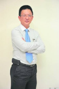 卓辉明中医营养师表示,胡萝卜是世界卫生组织推荐的最佳蔬菜之一。