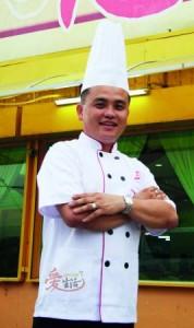 chef_6003_cm
