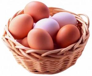 egg_cm