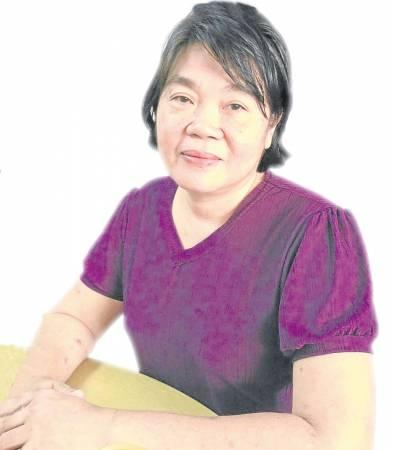 张碧兰服用胎盘素以提高身体的自然治愈能力, 增强免疫力。