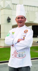 chef-long-seng