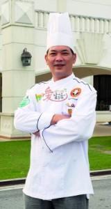 chef-long-seng