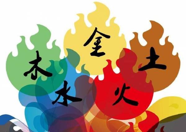 每个生肖都有自己的幸运色,选对色彩,对事业、财运都有帮助。