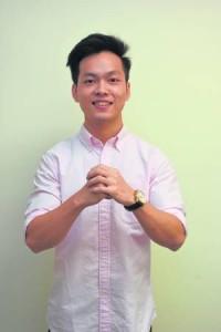 颜武胤老师表示,利用红色绳子配合粉色或红色水晶佩戴在身,也可以增加桃花运势。