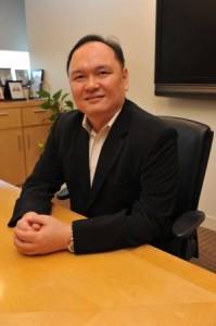 庄国辉博士透露,只要提升自己的个人存款,就能很快地完成买房梦想,或是可以考虑挪用公积金局作为买房首期,精明买屋才不会陷入财务困境。