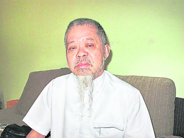 现年66岁的陈顺添师父,祖传三代都精通茅山术、命理风水、和合锁心法及解降驱邪等,他从小与茅山术结下不解之缘。