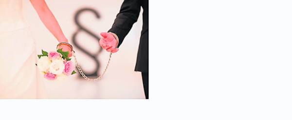 婚姻是一辈子的,一旦结婚了两个人都要分担家里的开销,婚姻才会长久 。