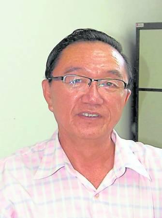 拿督陈良成表示,希望社会热心人士或慈善组织慷慨解囊,减轻该院沉重的负担。