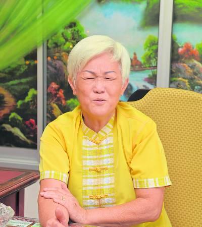 姜太公透露,孩子是上天赐给父母的无价之宝,不可对孩子做出任何伤害之举,否则会造成因果孽障。