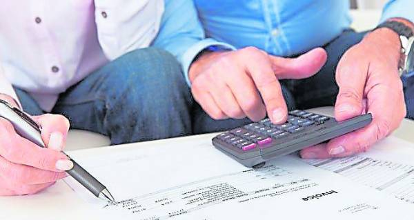 创业失败了,不要气馁,寻求AKPK重组债务重新开始。