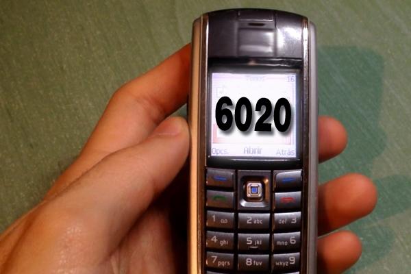 ok-6020