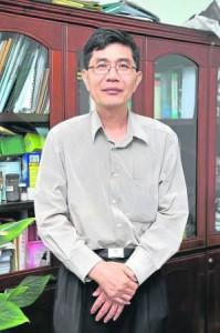 中医师:刘哲峰
