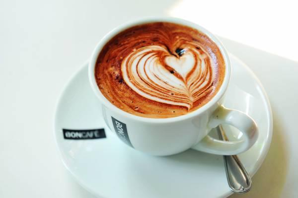 ◆西式咖啡