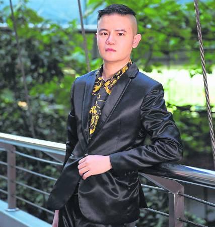 拿督吴承澔博士