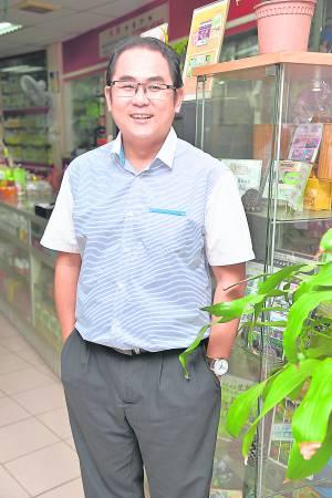 杨素雄中医师表示,白喉症其实是很普遍的病症,因疏忽才导致孩子丧命,大家不必那么恐惧,它绝非绝症!