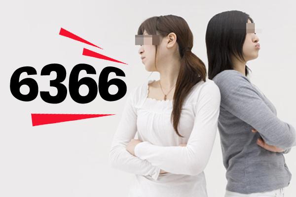 ok-6366