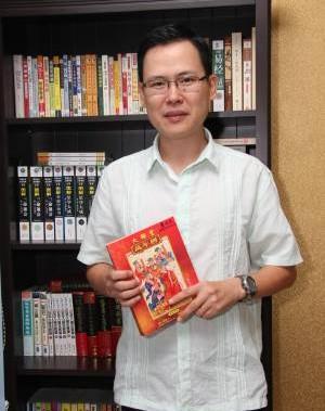 黄十林师傅表示,若居家遭遇光煞,容易造成孩子读书专注力差,无法定下心读书。而家中成员的健康多见体弱多病,财运方面也聚财不易。