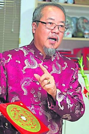马来西亚易经研究协会会长白雅华师父为大家精选了几个特别适宜大扫除日子,让大家迎来焕然一新好家景,每天都神清气爽,精神百倍,并在新的一年运势大开。