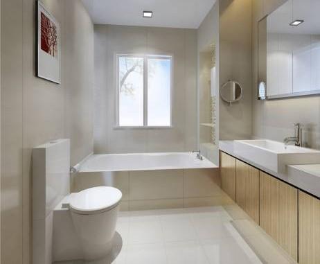 徐玉恩师父表示,在装修房子时,要小心留意,自作煞是可以避免的,在选择屋子、加建和装修房屋时,多留心风水元素。