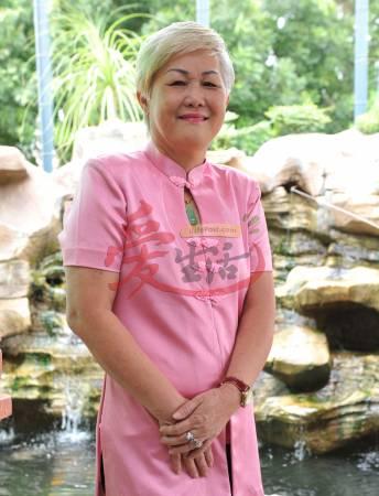 姜太公表示,结婚装修房间不是问题,但千万不能在守孝期间里动土,这对先人大为不敬。