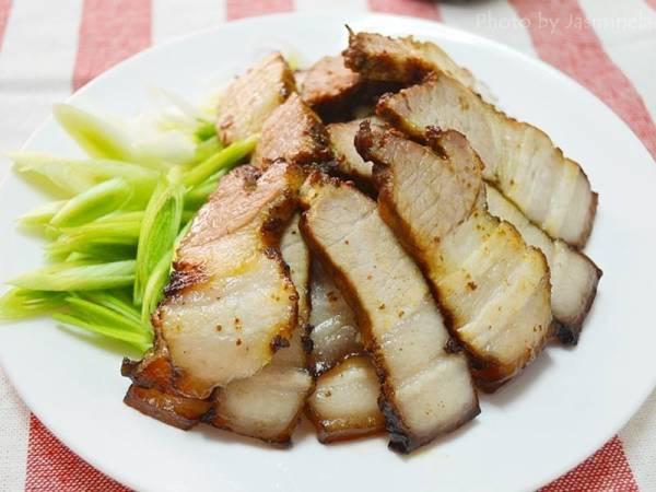 很多人都很怕肥猪肉,这次英国研究让肥猪肉终于完美逆袭,备受关注!