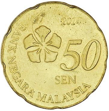 用5枚金硬币当钱母,就能帮你招财纳福!