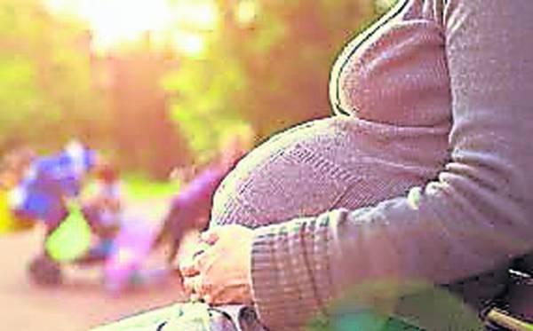 大多数孕妇在孕期都会发生便秘,而长时期的排便不畅又导致痔疮的形成,不仅影响健康,而且影响情绪。