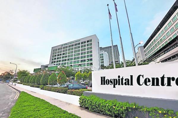 医院是病人最多的地方,也是负磁场聚集地点,运势低者尽量避免出入医院。