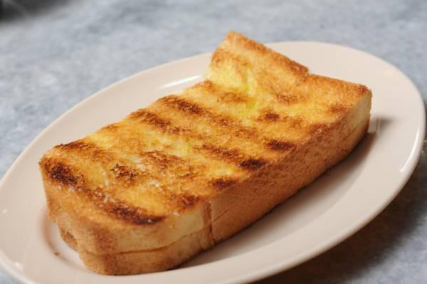 ◆ 烤面包