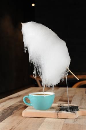 ◆雨天咖啡