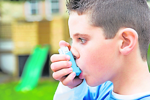 :洋葱也可降低哮喘机率。