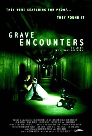 据悉,《墓地邂逅》就是在江景精神病院取景,结果发生不少灵异事件。