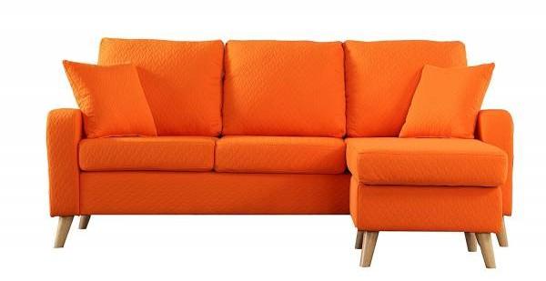 在家的东北方摆橙色的家居物品,可以提升贵人运,肖马者今年肯定无往而不利。