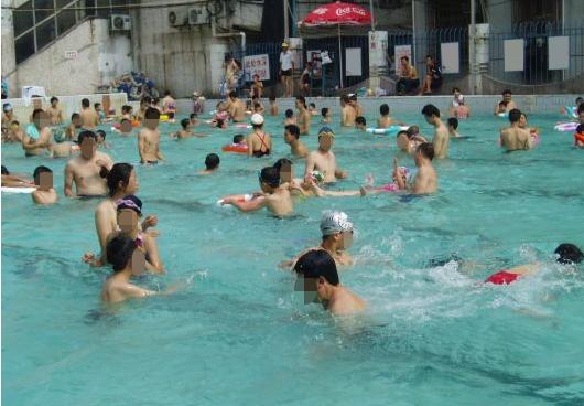 11月6日乃是旺水绝金的凶日,肖猴肖鸡者可去多水的地方转运,比如去游泳池游泳,晚上喝一点椰水,补充旺水的运气。