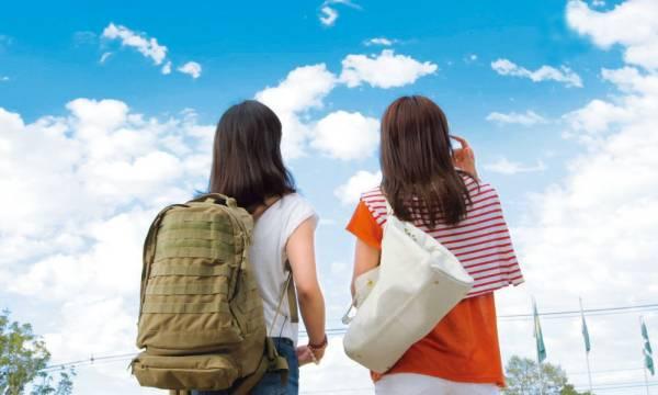 出国旅行最扫兴的就是发现钱财、护照被偷!应该如何预防呢?