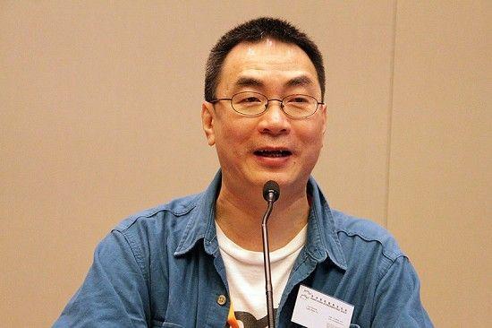 香港飞碟协会干事林纪陶对于两名行山者失踪案,认为确实不寻常。