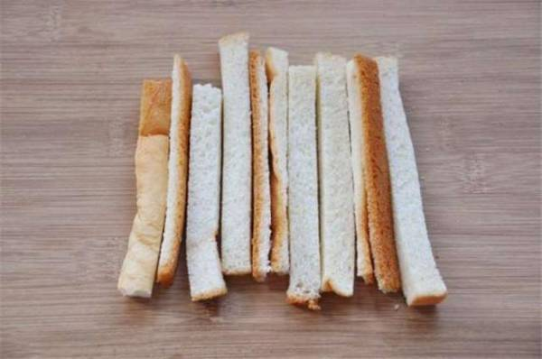 面包皮含有抗氧化剂。
