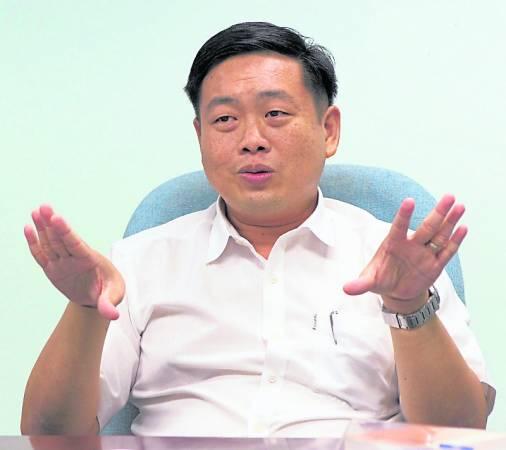 吴建南律师