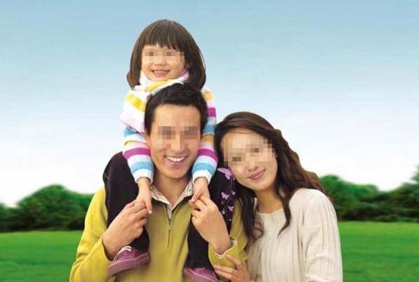 经妙婵师太化解后,Andy夫妇不再为小事吵闹,女儿也改了不合群的性格。