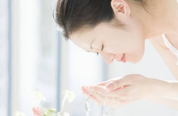 懂得洗脸,才是真正清洁护肤的关键。