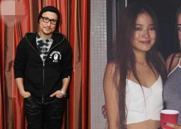 张学友的大女儿张瑶华已经出落得亭亭玉立,去年更因为在网上公开男友照片,引起各界关注。