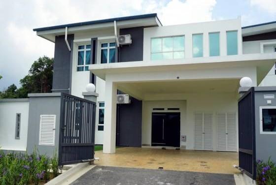 二手屋虽然便宜,但购买时一定要查明前屋主背景的事情或屋子的历史,才能买得安心。