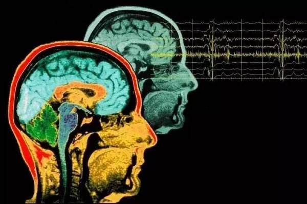 这些意念的振动频率低于200。这些人容易得很多不同的疾病。
